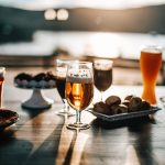 Craft Beer, Micro Breweries and beer pubs in the Finger Lakes