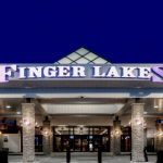 Finger Lakes Racino – Live Music