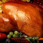 Thanksgiving Dinner – Open Restaurants <br>Rochester & Finger Lakes