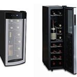 Best Compact Wine Refrigerators